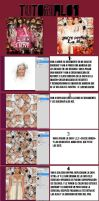 ~Tutorial01 by KammyBelieberLovatic