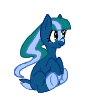 Pony adopt 3/??? Set price (OPEN) by Sugar--Cookie