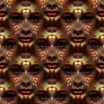 faces by ordoab
