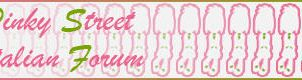 Banner pinky street_3 by kivrin82