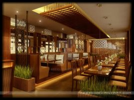 ethnic resto 02 by kee3d