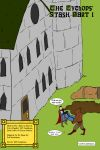 SideQuest Page 21c small by Mylos19