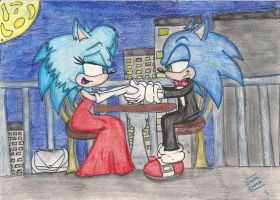 :AT: SonicStaryfan by Sonicemma