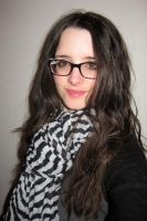 Elo Glasses by elodie50a
