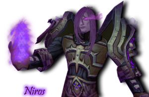 Niros Edit by The-Serene-Mage