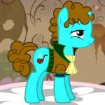 MLP:My Little Pippin by KnightRider5150