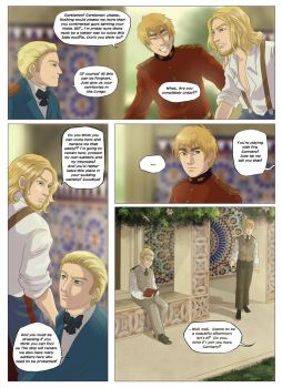 APH 1914 pg.54 by Noive