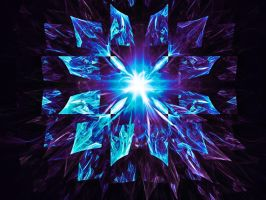Cold Fusion by FracFx