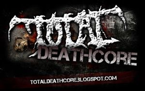 Total Deathcore Banner by MisterDedication