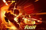 The Flashes by adultbraces