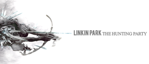 LP THE HUNTING PARTY by LivingTheory
