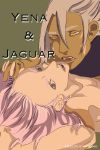 Yena And Jaguar Remake Cover by AreUFuckingME