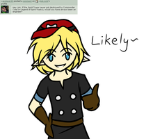 Ask Link 46 by Ask-Link