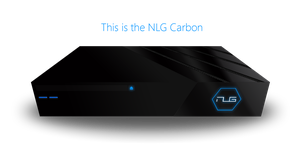 Say Hello to the NLG Carbon by link6155