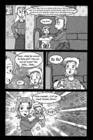 Changes page 558 by jimsupreme