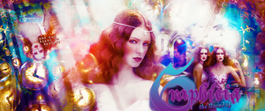 Grapica banner by Miss-Chili