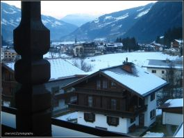 mayrhofen. III . 2008 by cherrykizZ