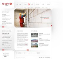 erengrup_web by GoPurifyYourself