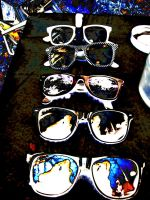 SuNgLaSsEsS by ThEiUfO