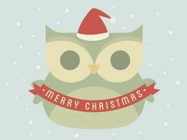 Merry Christmas by apparate