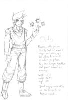 Otto by devpose