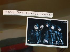 bvb birthday by sheepcat-ptv