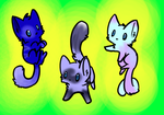 1 point adoptables ~open~ by tabbykitty123