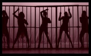 Cell Block Tango by chtite-fille