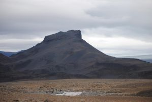 Iceland Photos101 by The-Doomed-one