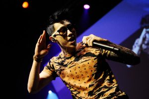 Jay Park 1 by Timothy-Sim