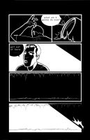 It Lurks in Darkness pg.6 by CJJennings