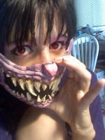 Cheshire Cat Preview by kimi-kun-maddi