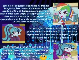 Mi trabajo 2 by Rainbow-Liz