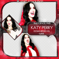 +Photopack png de Katy Perry. by MarEditions1