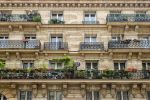 facade10 Paris by hubert61