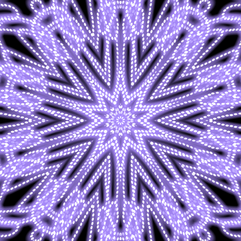 Kaleidoscope 40 by AndroidLG