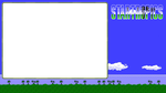 Startropics Twitch Skin by Moelleuh