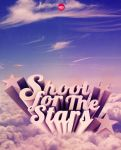 Shoot the sKy by 123zion456