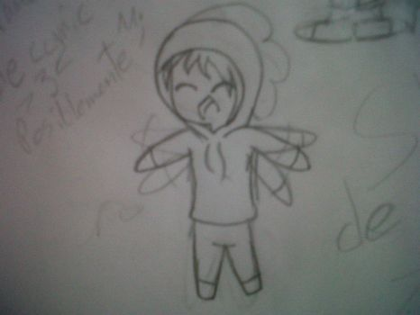 avance pa town-town chibi-disfras pato-gallina 3/4 by natsy-iced