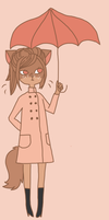 / there's no rain you idiot by cat-hoodies