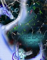 Last Hope_coloured cover copy by cookiegirl14