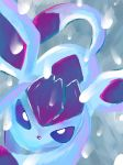 :Glaceon Request: by pikashoes