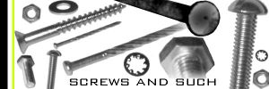 screws and such brush set by hallucinogenic-brush