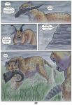 Africa -Page 85 by ARVEN92