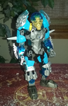 Toa Geela by Bojaking