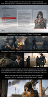 AC: Syndicate discovery by iamtheNoNamer