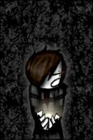 Day Four - Angst by Echidna-kid
