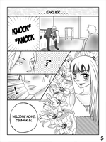 ToS : Page 05 by unamariposa