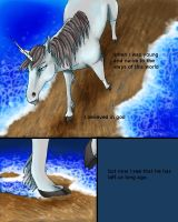 page 2 by blackmustang13