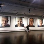 my exhibition by AtomiccircuS